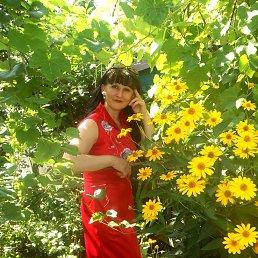 Ольга, 48 лет, Харцызск