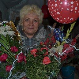 Тамара, 53 года, Косолапово