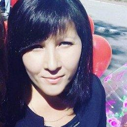Алёна, 36 лет, Скадовск