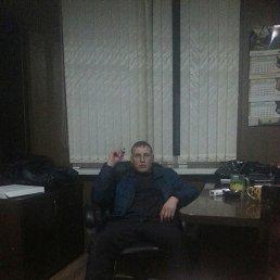 Евгений, 23 года, Тулун