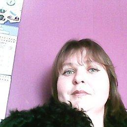 Наталия, 46 лет, Переяслав-Хмельницкий