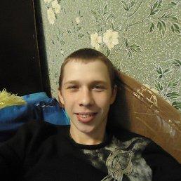 Алексей, 28 лет, Сафоново