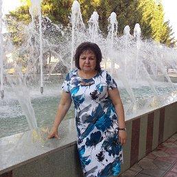 мунира, 61 год, Азнакаево