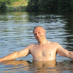 Евгений, 45 лет, Базарный Карабулак