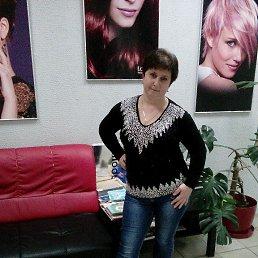 Ольга, 45 лет, Хотин