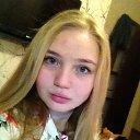 Фото Варвара, Курск, 24 года - добавлено 17 июня 2016