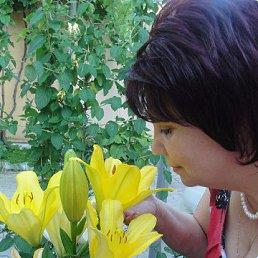 Лидия, 53 года, Тирасполь
