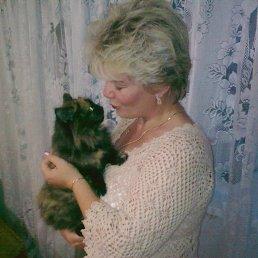 Оксана, 48 лет, Нетешин