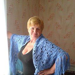 Ирина, 55 лет, Новая Каховка