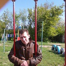 Игорь, 48 лет, Горловка