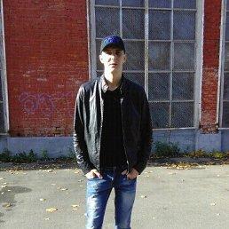 Kolyn, 29 лет, Усть-Донецкий
