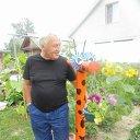 Фото Виктор, Казань, 69 лет - добавлено 20 сентября 2016