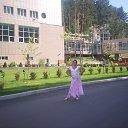 Фото Ольга, Новосибирск, 66 лет - добавлено 28 сентября 2016 в альбом «Мои фотографии»
