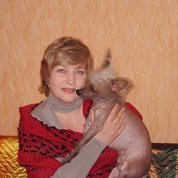 Ольга, , Челябинск