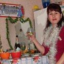 Фото Света, Воронеж, 46 лет - добавлено 21 сентября 2016