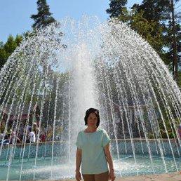 Нина, 54 года, Алтайское