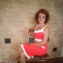 Ирина, 51 год, Шахтерск