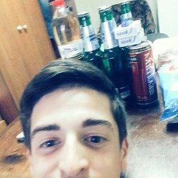Максим, 21 год, Самара