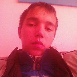 Игорь, 22 года, Радищево