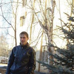 Санёк, 31 год, Черемшан