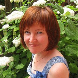 Ирина, 47 лет, Клин