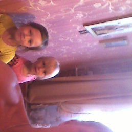 Никита, 24 года, Еманжелинск