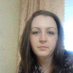 Галинка, 30 лет, Чебаркуль