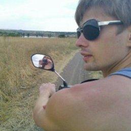 Сергей, 28 лет, Новотроицкое