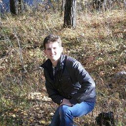Павел, 29 лет, Катав-Ивановск