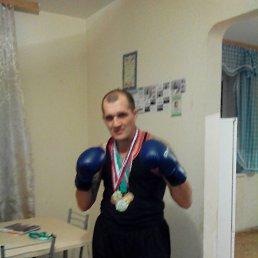 Алексей, 45 лет, Копейск