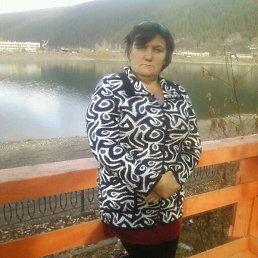 ****Ирэн****, 52 года, Киренск