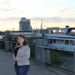 Svetlana, 27 лет, Кривой Рог