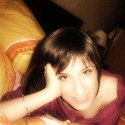 Екатерина, 30 лет, Липецк