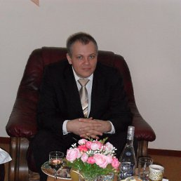 Роман, 47 лет, Южноукраинск