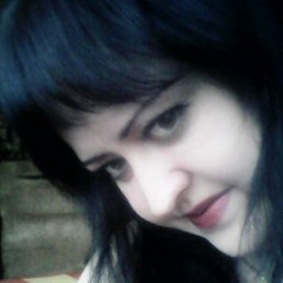Эльвира, 33 года, Пермь