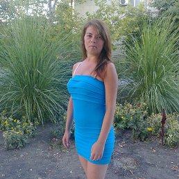 Алена, 31 год, Кировоград