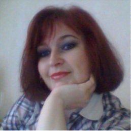 Оксана, 49 лет, Каменногорск