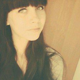 Сашенька, 25 лет, Ильский
