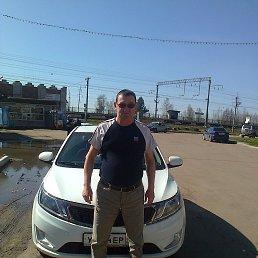 Владимир, 61 год, Отрадное