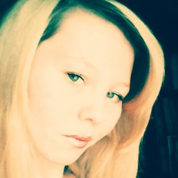 Анастасия, 22 года, Красногвардейский