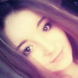 Светлана, 21 год, Апостолово