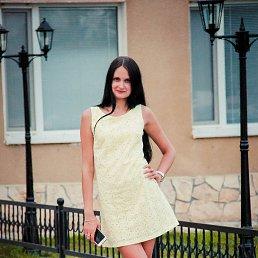 Инна, 27 лет, Саратов
