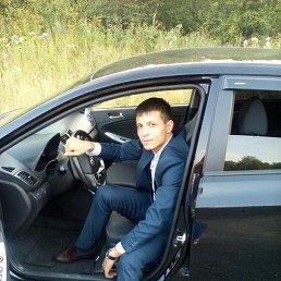 Александр, 28 лет, Среднеуральск