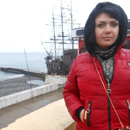 Tatyana, 32 года, Старобельск