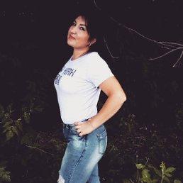 Дарья, 29 лет, Жезказган