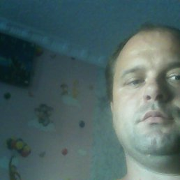 Алексей, 34 года, Саки