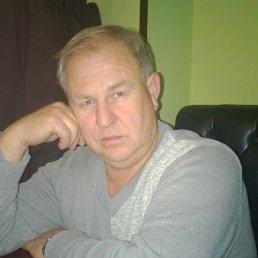 Юрий, 60 лет, Черниговка