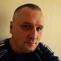 Василий, 48 лет, Остров
