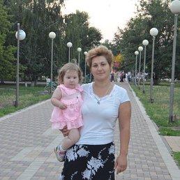 Алевтина, 43 года, Сальск