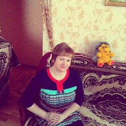 Tatyana, 45 лет, Тросна